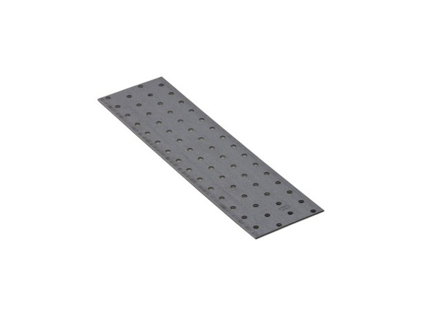destièka perforovaná PP11,  80x300x2mm